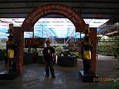 泰國蜜月之旅:泰國 165.jpg