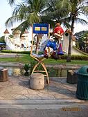 泰國蜜月之旅:泰國 483.jpg