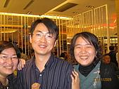 98年1月17日大八年終聚會:照片 016.jpg