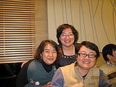 98年1月17日大八年終聚會:照片 008.jpg