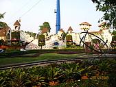 泰國蜜月之旅:泰國 485.jpg