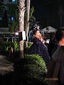 泰國蜜月之旅:泰國 249.jpg