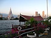 泰國蜜月之旅:泰國 169.jpg