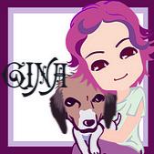 2009生日:Gina-msn1.jpg
