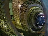 泰國蜜月之旅:泰國 255.jpg