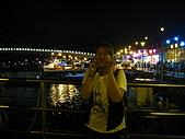 970711~970712台北之旅:IMG_3867.jpg