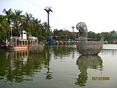泰國蜜月之旅:泰國 486.jpg