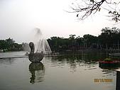 泰國蜜月之旅:泰國 487.jpg