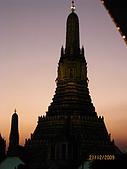 泰國蜜月之旅:泰國 173.jpg