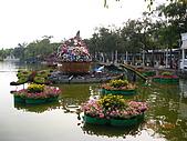 泰國蜜月之旅:泰國 488.jpg