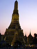 泰國蜜月之旅:泰國 174.jpg