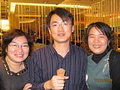 98年1月17日大八年終聚會:照片 017.jpg