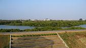 980207~980208台南古蹟之旅:照片 094.jpg