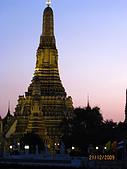 泰國蜜月之旅:泰國 175.jpg