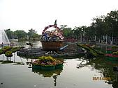泰國蜜月之旅:泰國 489.jpg