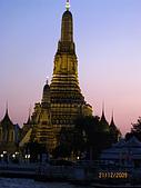 泰國蜜月之旅:泰國 176.jpg