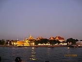 泰國蜜月之旅:泰國 177.jpg