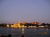 泰國蜜月之旅:泰國 178.jpg