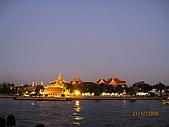 泰國蜜月之旅:泰國 179.jpg