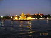 泰國蜜月之旅:泰國 181.jpg