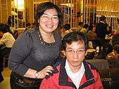 98年1月17日大八年終聚會:照片 010.jpg