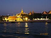 泰國蜜月之旅:泰國 183.jpg