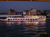 泰國蜜月之旅:泰國 184.jpg