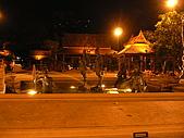 泰國蜜月之旅:泰國 172.jpg