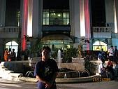 泰國蜜月之旅:泰國 187.jpg