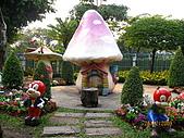 泰國蜜月之旅:泰國 495.jpg