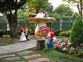 泰國蜜月之旅:泰國 496.jpg