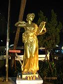 泰國蜜月之旅:泰國 190.jpg
