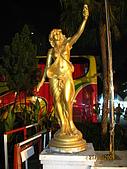 泰國蜜月之旅:泰國 191.jpg