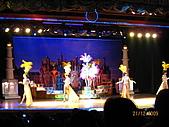 泰國蜜月之旅:泰國 193.jpg