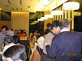 98年1月17日大八年終聚會:照片 020.jpg