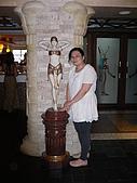 泰國蜜月之旅:泰國 180.jpg