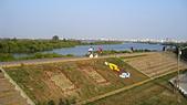 980207~980208台南古蹟之旅:照片 091.jpg