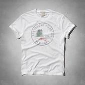 男T   1:AFMANTshirtsS-XL-168MAR22_2197302.jpg