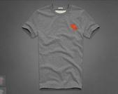 男T   1:AFMANTshirtsS-XL-175MAR22_2197296.jpg