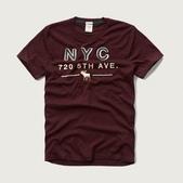 男T   1:AFMANTshirtsS-XL-017MAR22_2197455.jpg