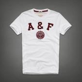 男T   1:AFMANTshirtsS-XL-179MAR22_2197292.jpg