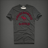 男T  3:AF man t shirts s-xxl-001_2196792.jpg