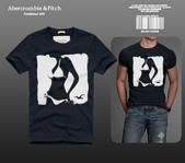 男T  3:AF man t shirts s-xxl-007_2196786.jpg