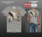 男T  3:AF man t shirts s-xxl-015_2196778.jpg
