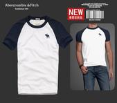 男T   1:AFMANTshirtsS-XL-102MAR22_2197368.jpg