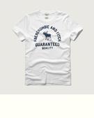 男T   1:AFMANTshirtsS-XL-117MAR22_2197353.jpg