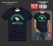 男T   1:AFMANTshirtsS-XL-028MAR22_2197441.jpg