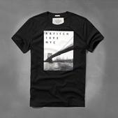 AF男款T恤~~2:AF MAN T S-XXL May 9-05_2278896.jpg