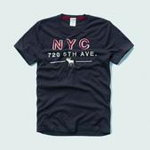 男T   1:AFMANTshirtsS-XL-015MAR22_2197452.jpg