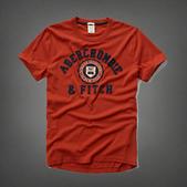 男T   1:AFMANTshirtsS-XL-101MAR22_2197369.jpg
